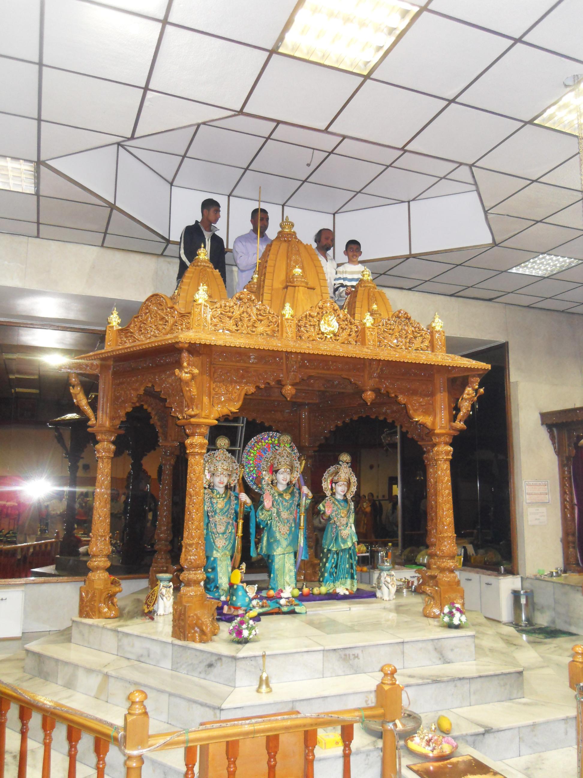 Top 12 Shree Ram Bhajan - Ram Navami ( राम नवमी) || Shree
