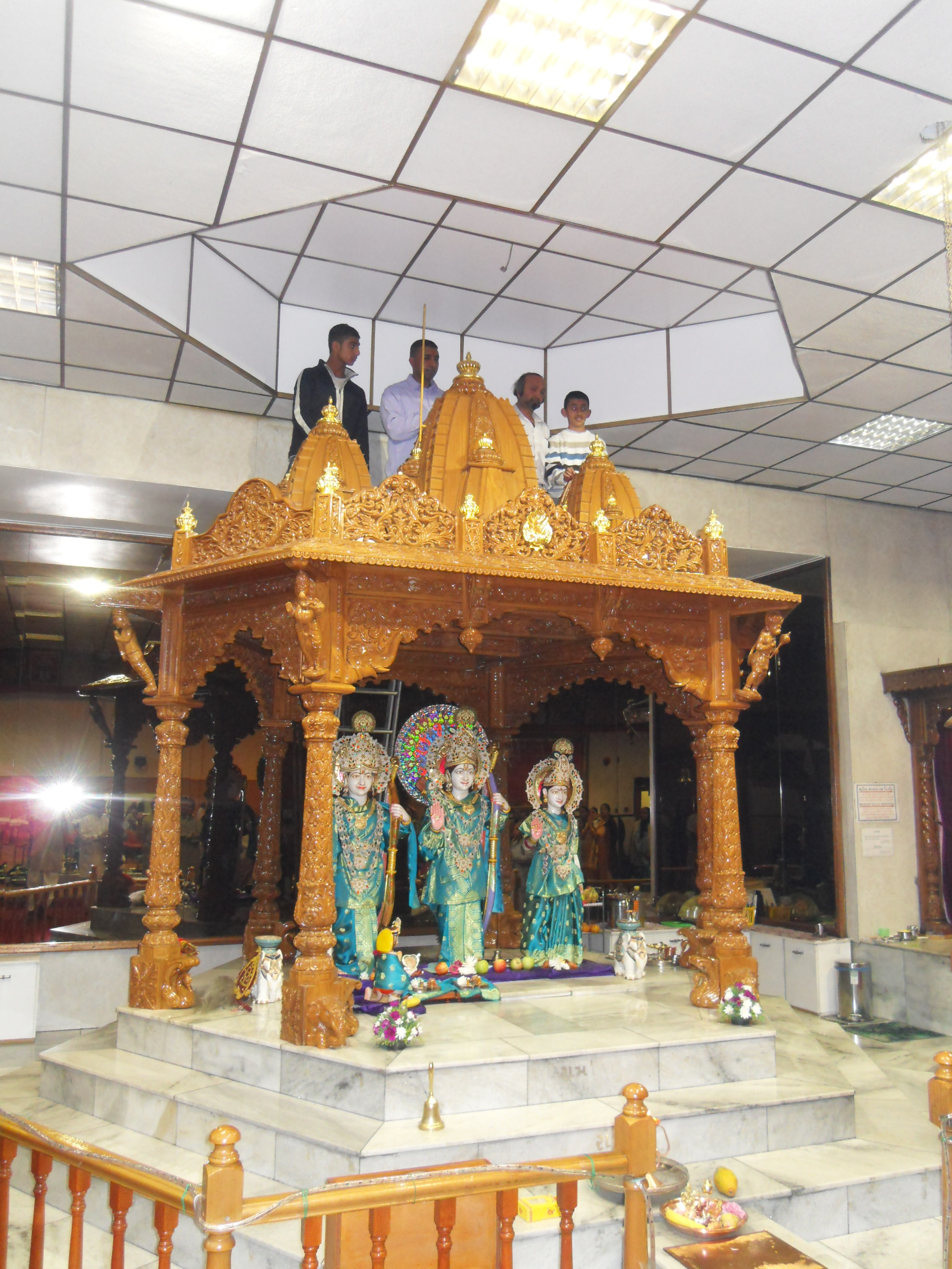 Top 12 Shree Ram Bhajan - Ram Navami ( राम  - YouTube