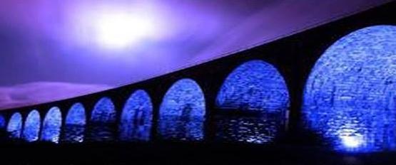 Building Bridges to a Better Future