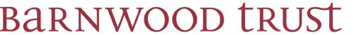 barnwood-trust-logo.jpg