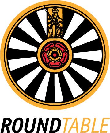 Windsor & Eton Round Table