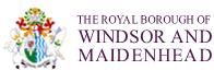 RBWM Buddy Scheme with Windsor Mencap
