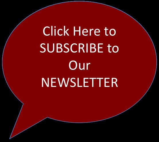 Windsor Mencap Newsletter