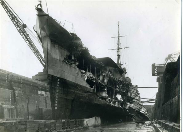 HMS%20Jarvis%202_thumb.jpg
