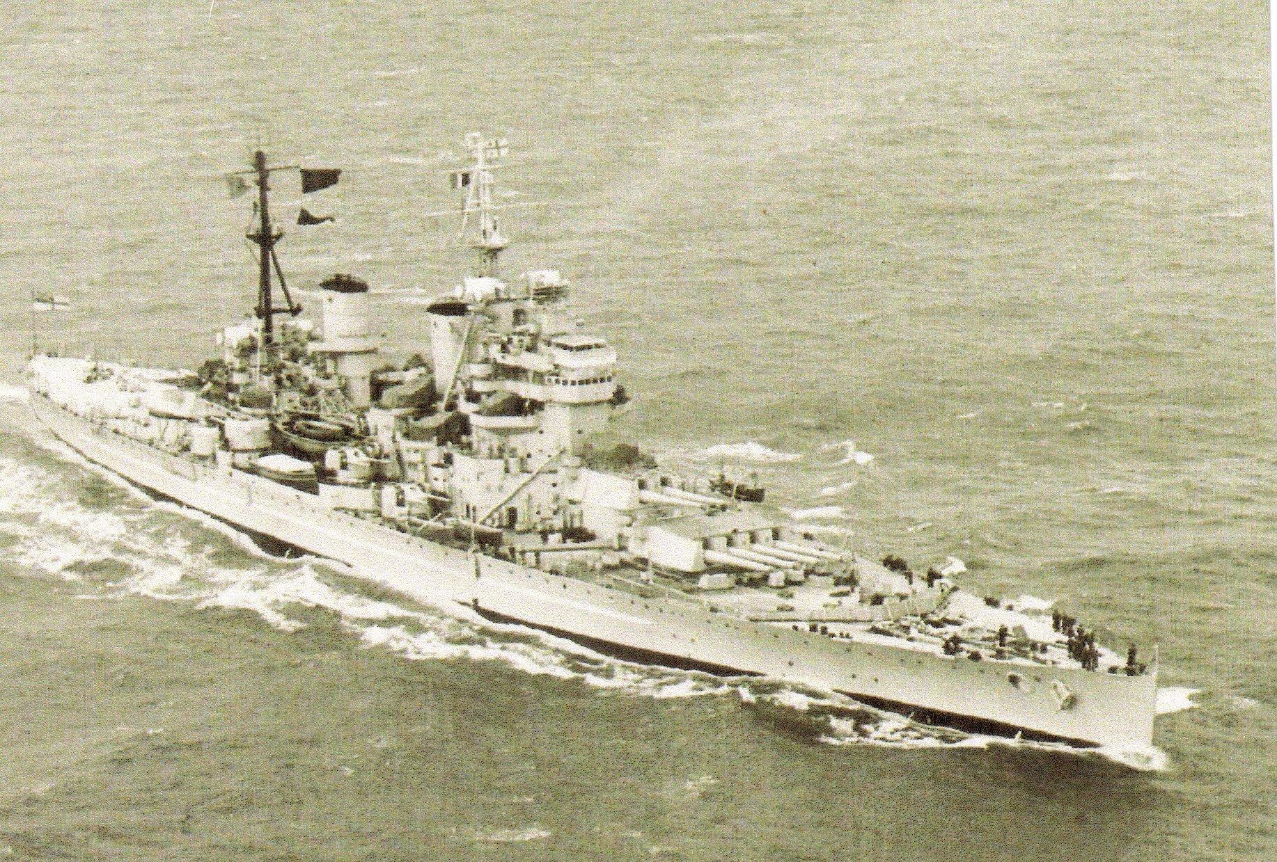 HMSAnson.jpg