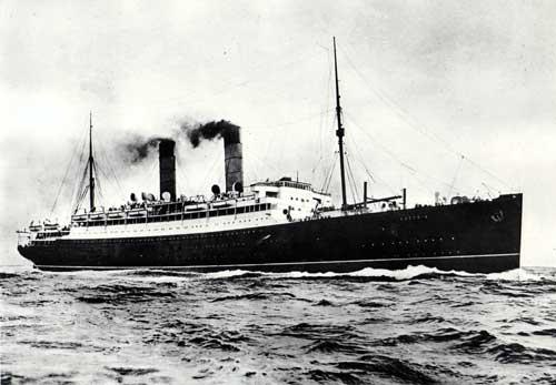 Laconia 1911 best.jpg