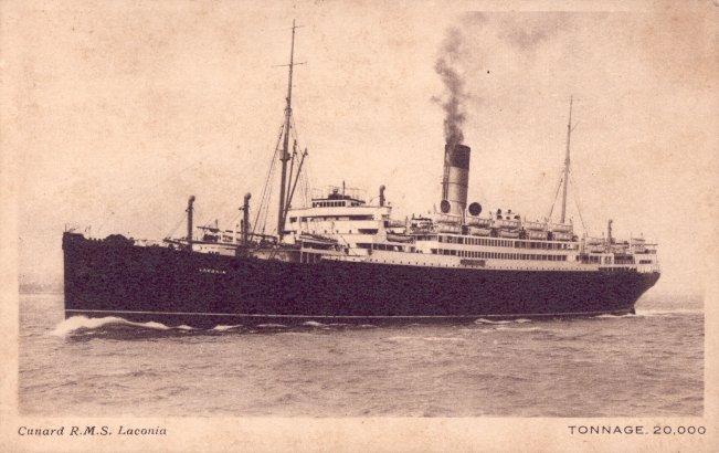 RMS_Laconia.jpg