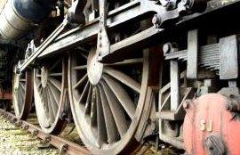 TrainWheels.jpg