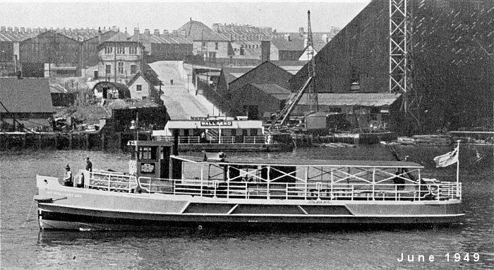 Wallsend Ferry Harry Rowell.jpg