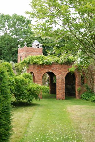 Image Result For Cottage Garden Nurserya