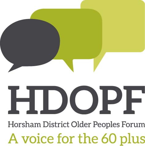 Older Peoples Forum HDOPF Is A Non Political Free To Attend Voluntary Group That Acts As The Ears And Gives Voice For People Aged 60 Over