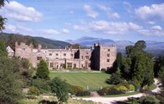 CastlefromMeadow2.jpg