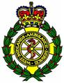 WMAS page link