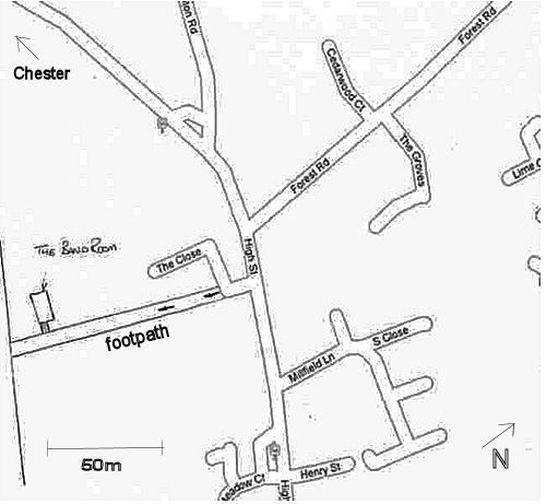 bandroommap.jpg