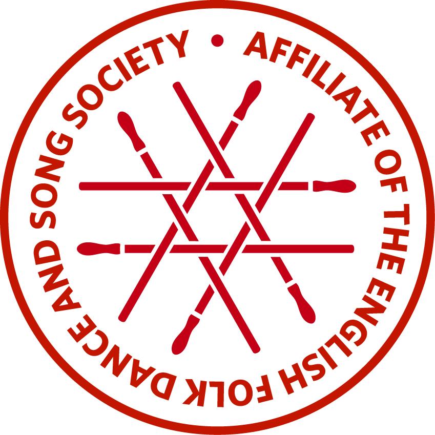 efdss affiliate