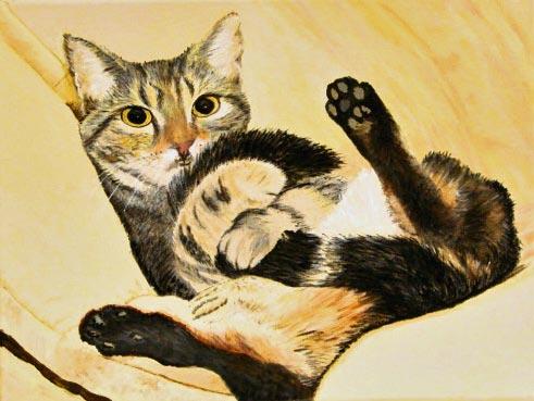 Ann Cudworth Cat.jpg