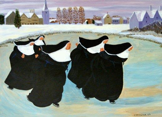 Pat McMaster Skating Nunns.jpg