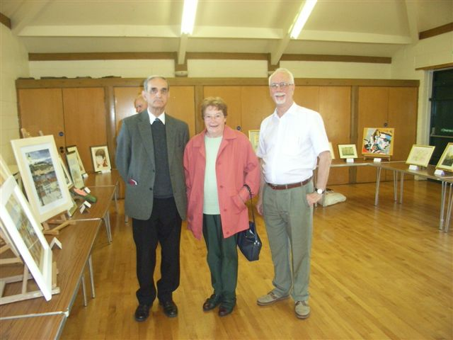 Town_Councilors_at_exhibition_2007.jpg