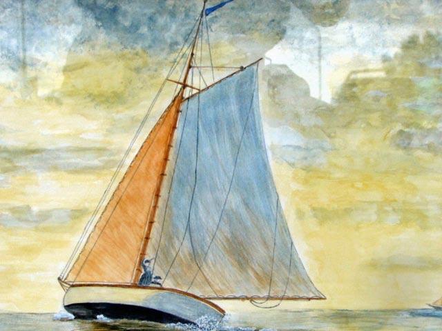 Gloria_Sailing_Boat.jpg