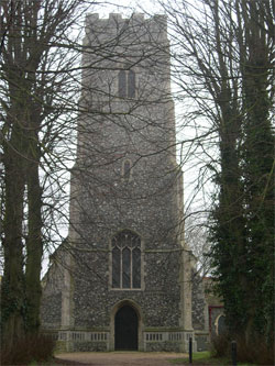 Ingham-Tower.jpg
