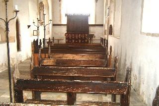 altar4.jpg