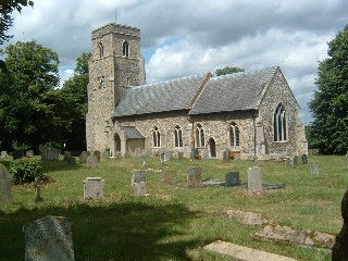 barnhamchurch.jpg