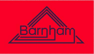 BarnhamSchool.jpg