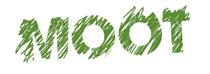 MootLogo.jpg