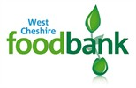 West Cheshire Foodbank