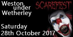Scare Fest