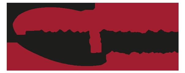 LBBD Logo