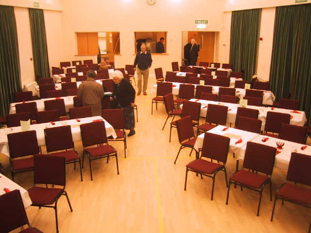 http://www.maisemore.potentialmatters.co.uk/Village_Hall/diningtables2.jpg