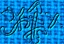 Dyslexia Art Thumbnail