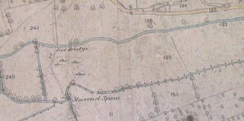 lg_1886_map.jpg