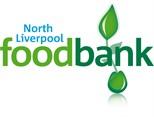 North Liverpool Food Bank