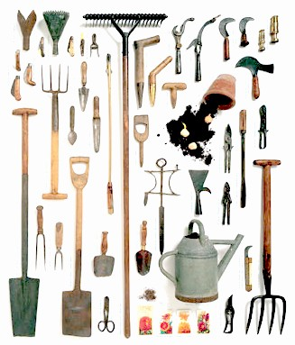 Click On Link Below To Visit Old Garden Tools Web Site. Well Worth A Visit.