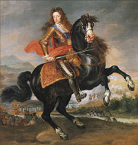 king william catholic women dating site Top 50 power women top  and his catholic  as well as having protection over their land as long as they swore an oath of allegiance to king william .