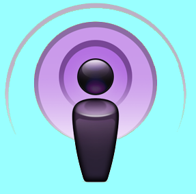 Find Protestant Podcasts Online