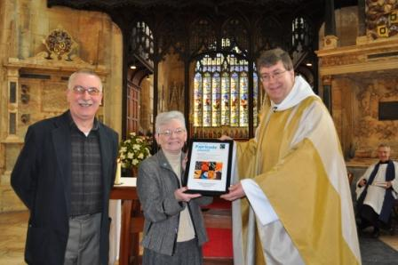 Sleaford_Parish_Church_Timweb.jpg