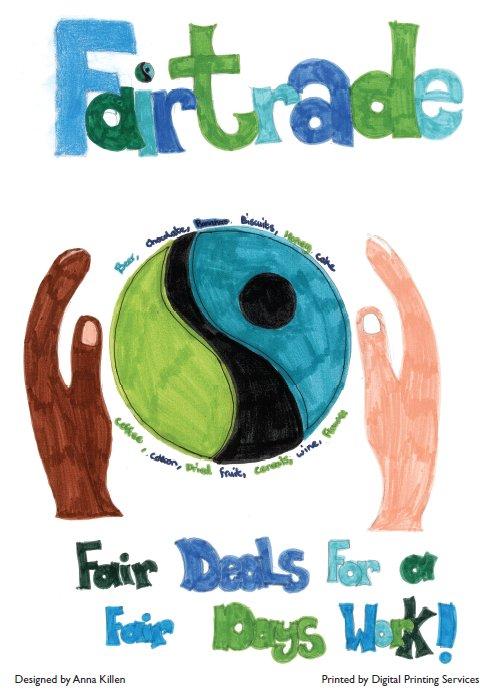 anna killen fairtrade poster.jpg