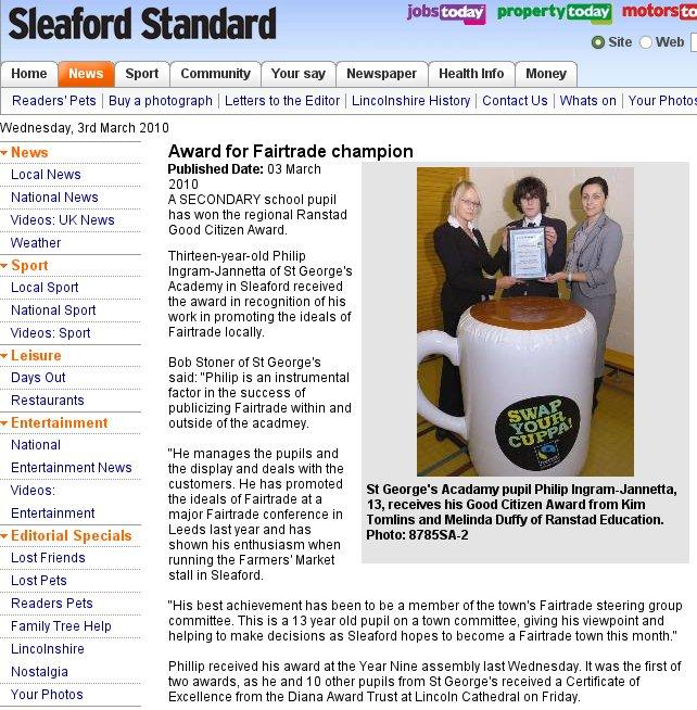 pij in sleaford standard.jpg