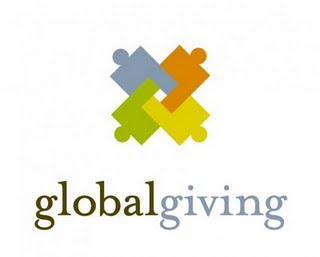 Social Pros 25   Alison Carlman, globalgiving