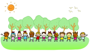 Image result for reception class cartoon