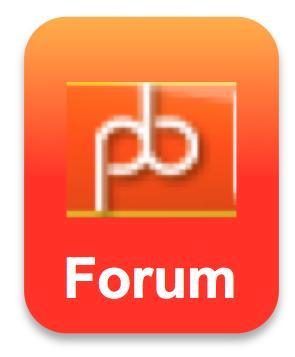 Dumfries CC Forum