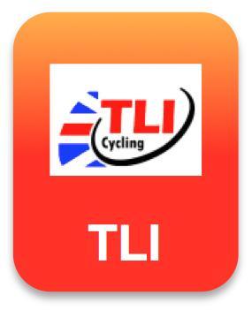 TLI web-site