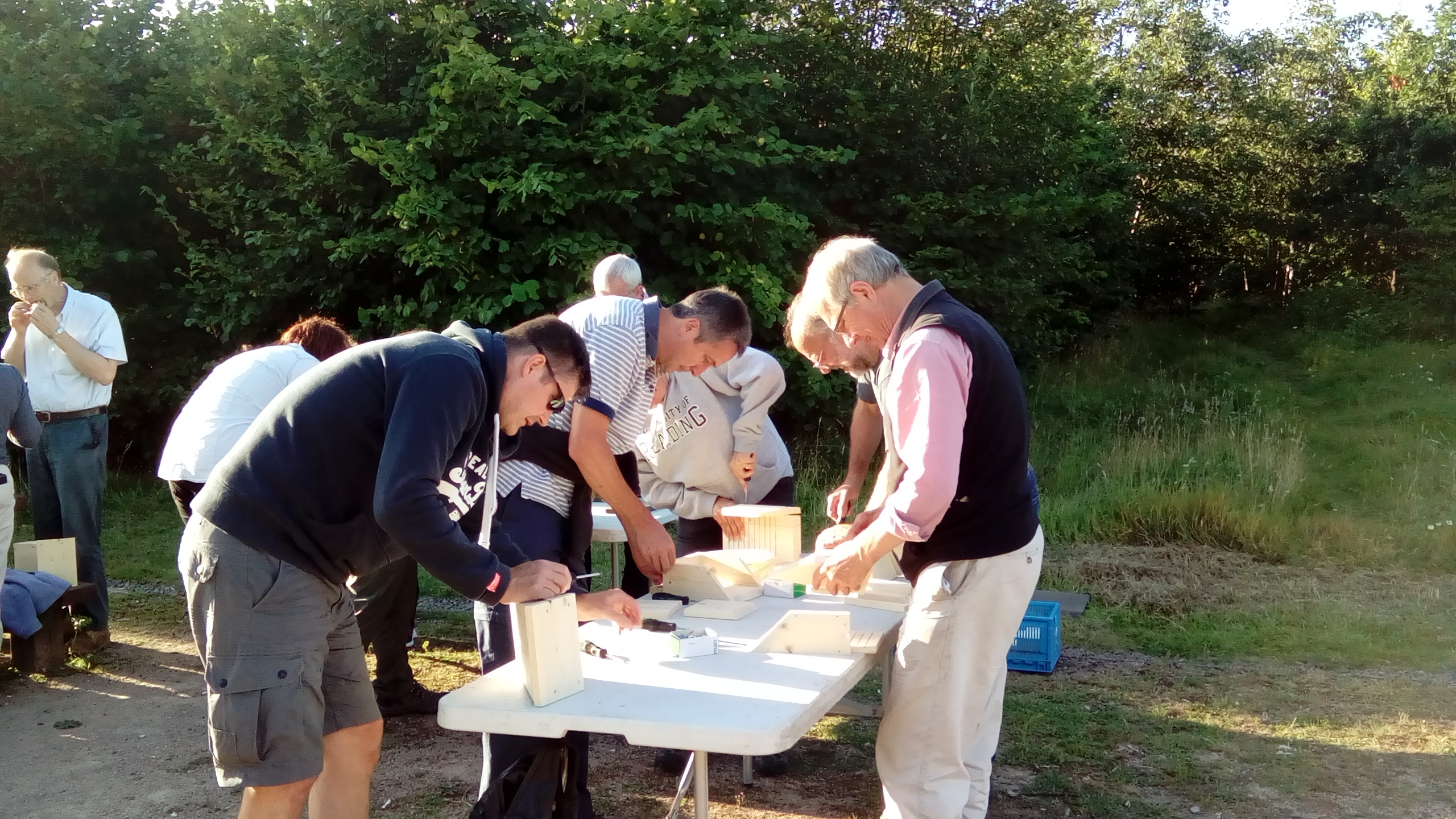 Outstanding Leicestershire  Rutland Bat Group  Gallery With Glamorous  To Green Event At Donisthorpe Woodlands We Had Our Information Stand  Answered Questions And Helped Out On A Bat Walk Where We Got To See Good  Views Of  With Cool Handy Garden Machinery Also Garden Centres Winchester Area In Addition Schonbrunn Gardens Vienna And Dobbies Garden Centre Dundee As Well As Weed Control Garden Additionally Who Sang Garden Party From Lrbatgroupbtckcouk With   Glamorous Leicestershire  Rutland Bat Group  Gallery With Cool  To Green Event At Donisthorpe Woodlands We Had Our Information Stand  Answered Questions And Helped Out On A Bat Walk Where We Got To See Good  Views Of  And Outstanding Handy Garden Machinery Also Garden Centres Winchester Area In Addition Schonbrunn Gardens Vienna From Lrbatgroupbtckcouk