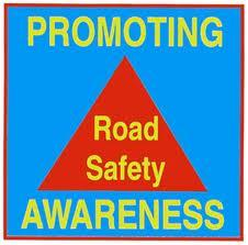 essay on promoting awareness on road safety सड़क सुरक्षा पर निबंध (रोड सेफ्टी एस्से) get here some essays on road safety in hindi language for.