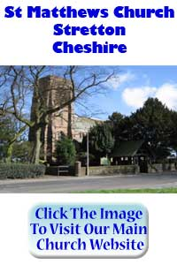 church stretton dating site View broadmeadow in shropshire a splendid thatched inn dating back to the fifteenth century church stretton also offers a variety of food options.