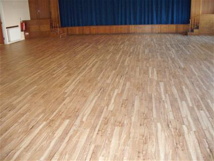 Floor Tiles Marley Floor Tiles