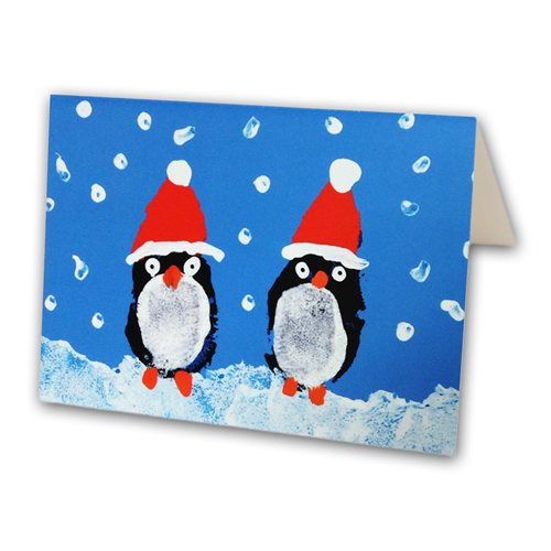 design your own christmas cards - Design Your Own Christmas Cards